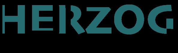 Herzog Gestalt therapie en coaching
